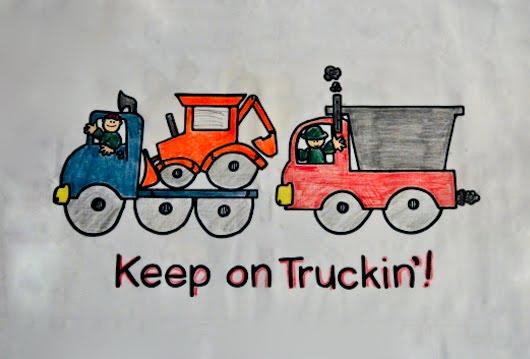 keep+on+trucking.jpg