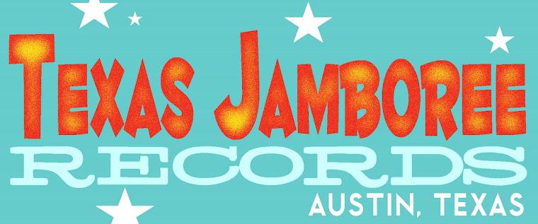 Texas Jamboree