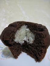 Kekler, Muffinler