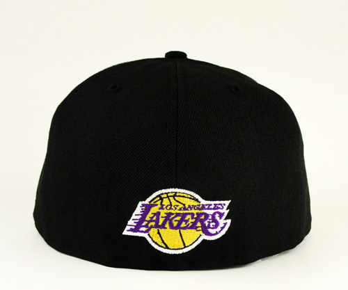 Luther vandross lakers logo black and white - Black lakers logo ...