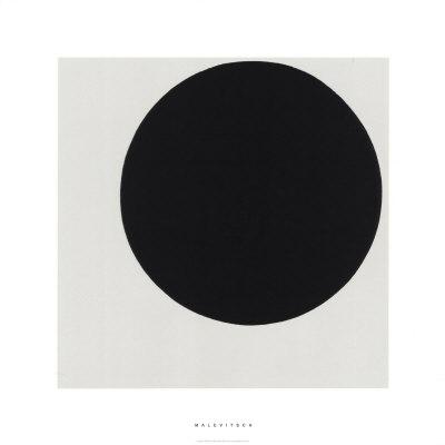 Un negro y un blanquito - 3 part 3