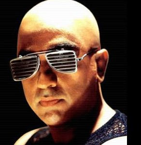 Aalavandhan Tamil Movie Download | MusicsJatt