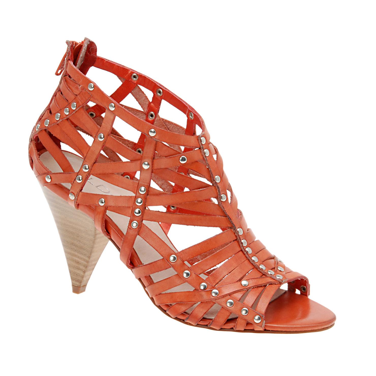 Steve Madden Casual Shoes For Men Images Mens Sandals
