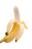 share herbal and islamic medicine for health: Banana for health :  remedies herbs natural