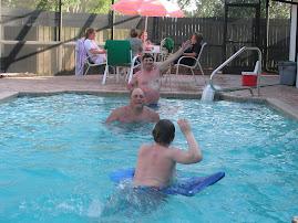 Florida-2008