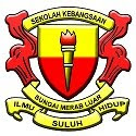 LOGO SEMERBAK