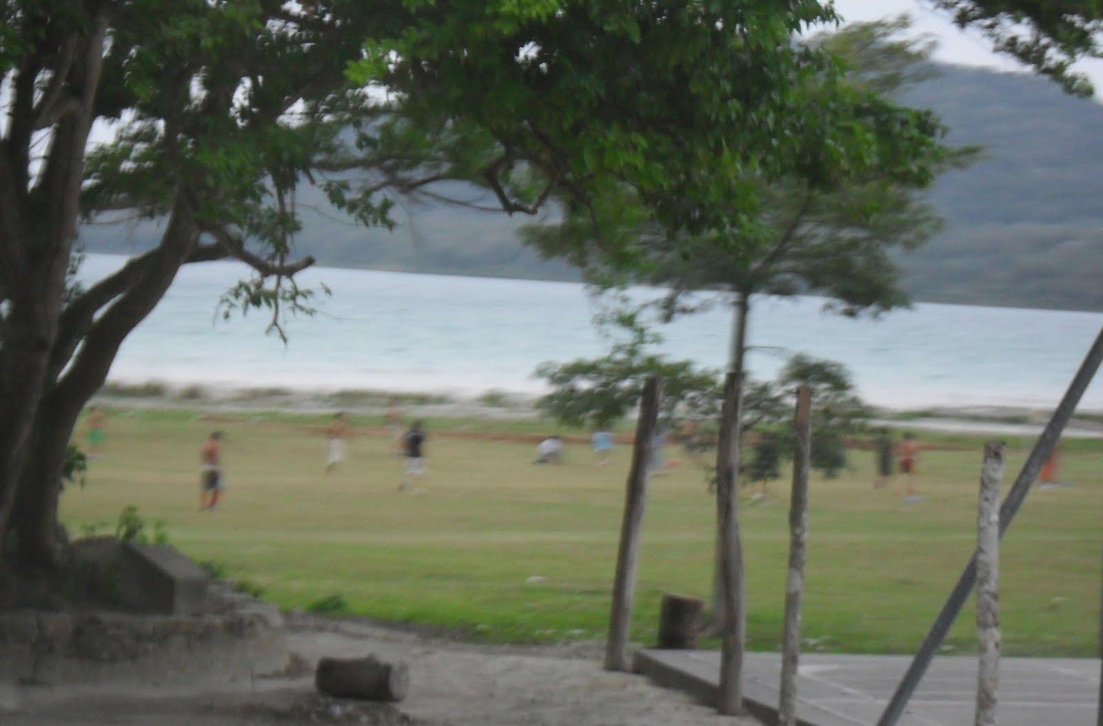 Cuales Son Los Nombres De Los Idiomas Mayas De Guatemala