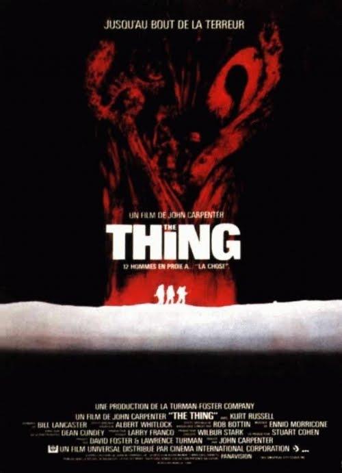 [the_thing.jpg]