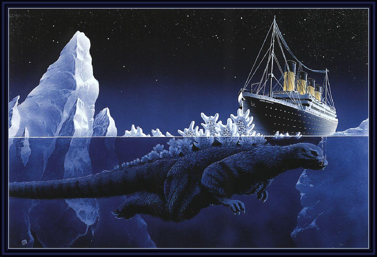 http://3.bp.blogspot.com/_2_n74bWFtA0/TFfuPgpjYBI/AAAAAAAAAUA/68s_TQoSzJQ/s1600/Jean+Pierre+Normand-Titanic_s+Disaster.jpg