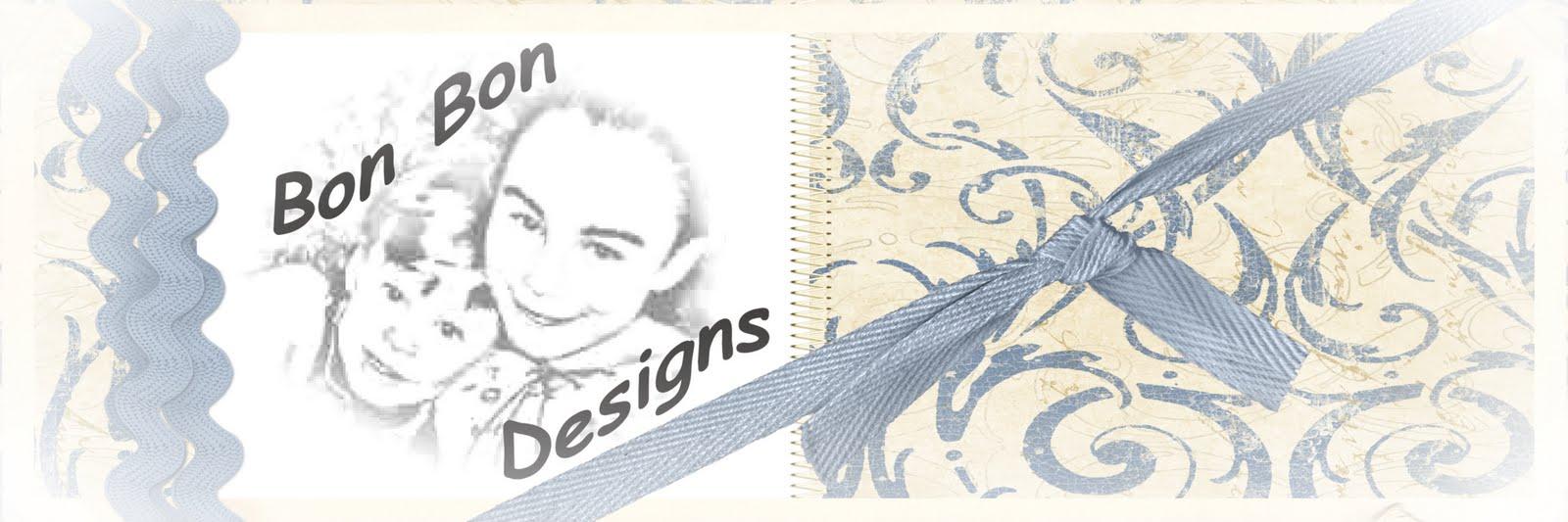 Bon Bon Designs