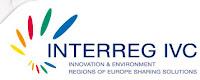 Quarto bando Interreg IVC
