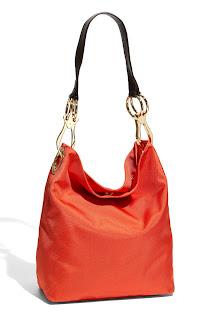 Jpk handbags in Victoria