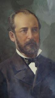 Pedro Pablo Muñoz