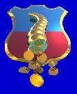 Copadeoro