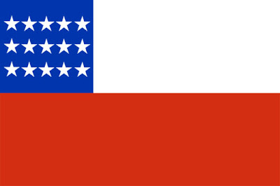 Chile Federal