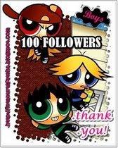 Salbiah Abdullah (http://poisseswk.blogspot.com) - follower kirana yang ke - 100