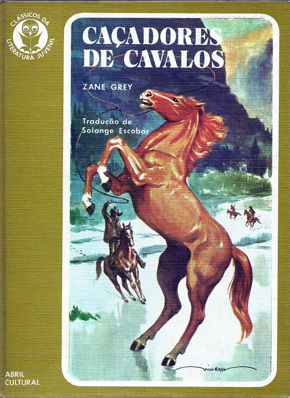 http://3.bp.blogspot.com/_2aETxj_Nfn4/TDKb7dUJjsI/AAAAAAAABeI/5akRPNbMSME/s1600/Volume+25+-+Caçadores+de+Cavalos.jpg