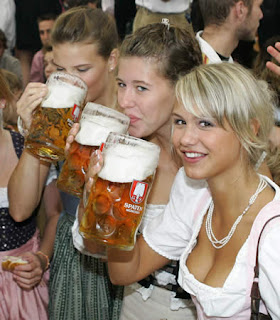 German Beer Alcohol Content | RM.
