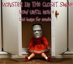 VIEW THE MONSTER DOLLS HERE!