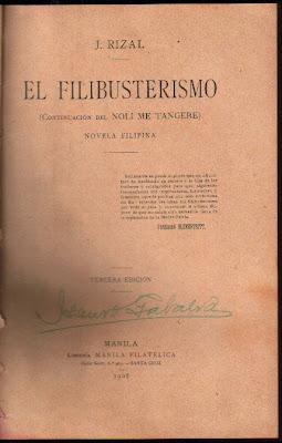 el filibusterismo summary Summary or buod of kabata 01 of the el filibusterismo.