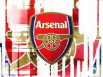 love arsenal