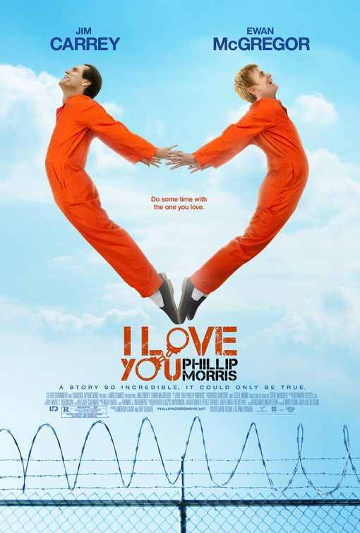 all that i love movie online