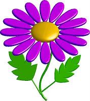 http://3.bp.blogspot.com/_2a_urdj-bGE/TOal37cm4MI/AAAAAAAACeU/BQyMir9m5sA/s1600/purple_flower_cartoon.jpg