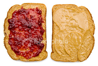 peanut butter and jelly how to essay Peanut butter and jelly recipes 10 ways to give your pb&j a makeover author  picture of tori spelling september 10, 2016 by tori spelling 545 shares.