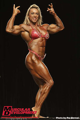 best bodybuilders images forever