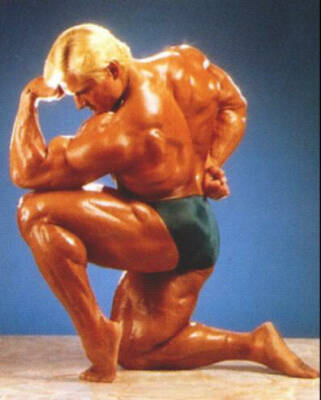 USA+body+builder+photo+of+Tom+Platz+37.jpg