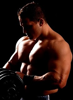 Colorado bodybuilding images and pictures