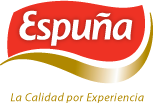 EMBUTIDOS ESPUA