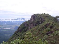 Monte Crista