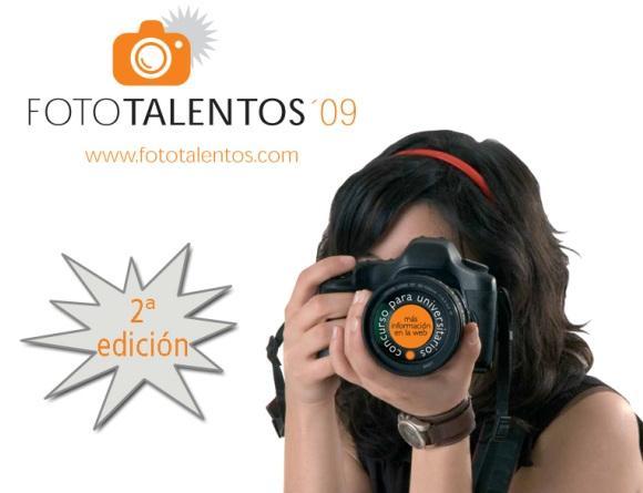 ConcursoFotos