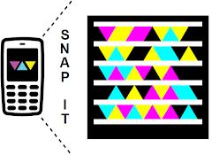 NTSFRSH Mobile