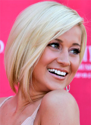 Formal Short Romance Hairstyles, Long Hairstyle 2013, Hairstyle 2013, New Long Hairstyle 2013, Celebrity Long Romance Hairstyles 2066