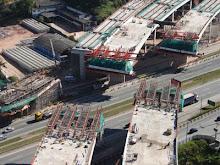 MPF cobra explicações da Dersa sobre acidente no Rodoanel