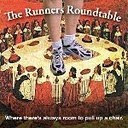 The Runners Round Table