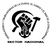Aportaciones al Programa Nacional de Lucha: La Otra Obrera