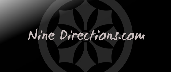 Nine Directions.com