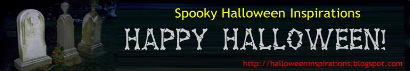 Halloween Inspirations   Halloween Costumes   Halloween Party Ideas