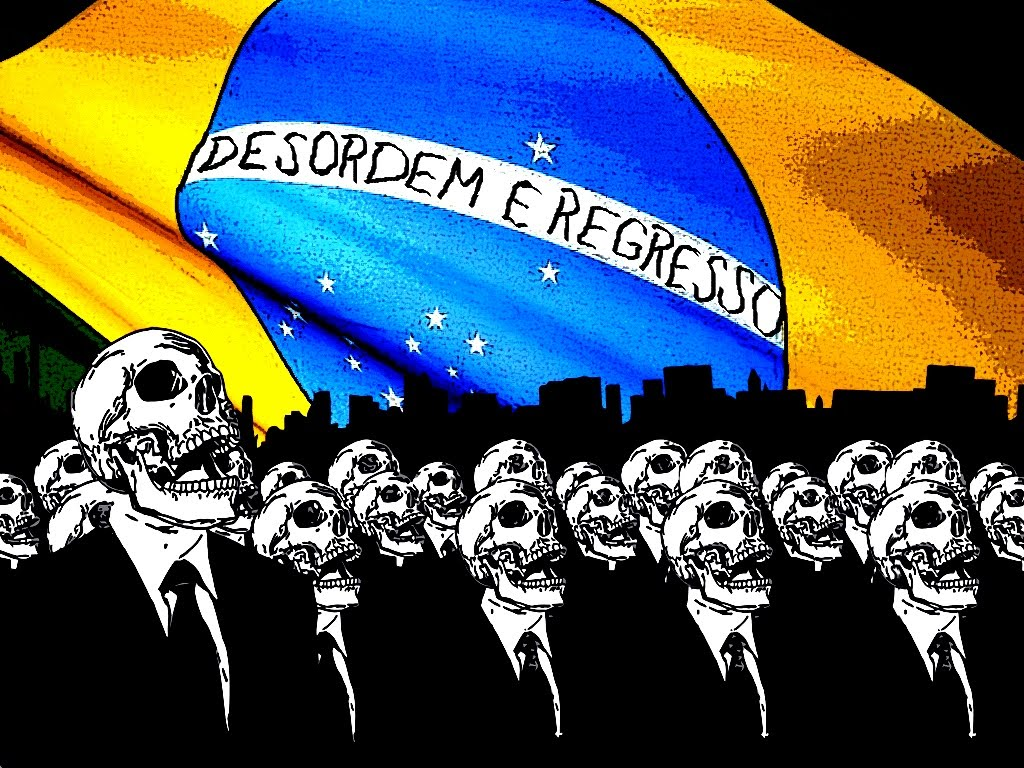 http://3.bp.blogspot.com/_2brU-Bim4ZY/TOh2B7kd4AI/AAAAAAAAAK4/dzRIjTXeV9c/S1600-R/skull-brazil-flag.jpg
