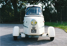 Le Inter Autoscooter