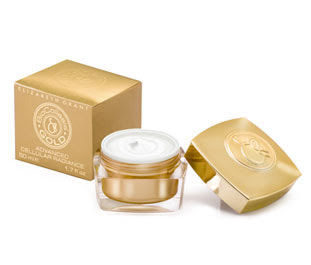 Biocollasis™ GOLD Advanced Cellular Radiance