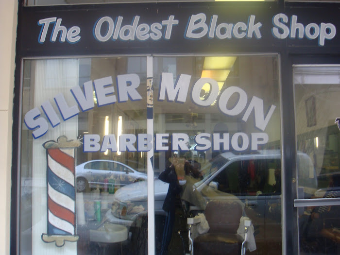 POTENTIAL CLIENT 2-silvermoon barbershop