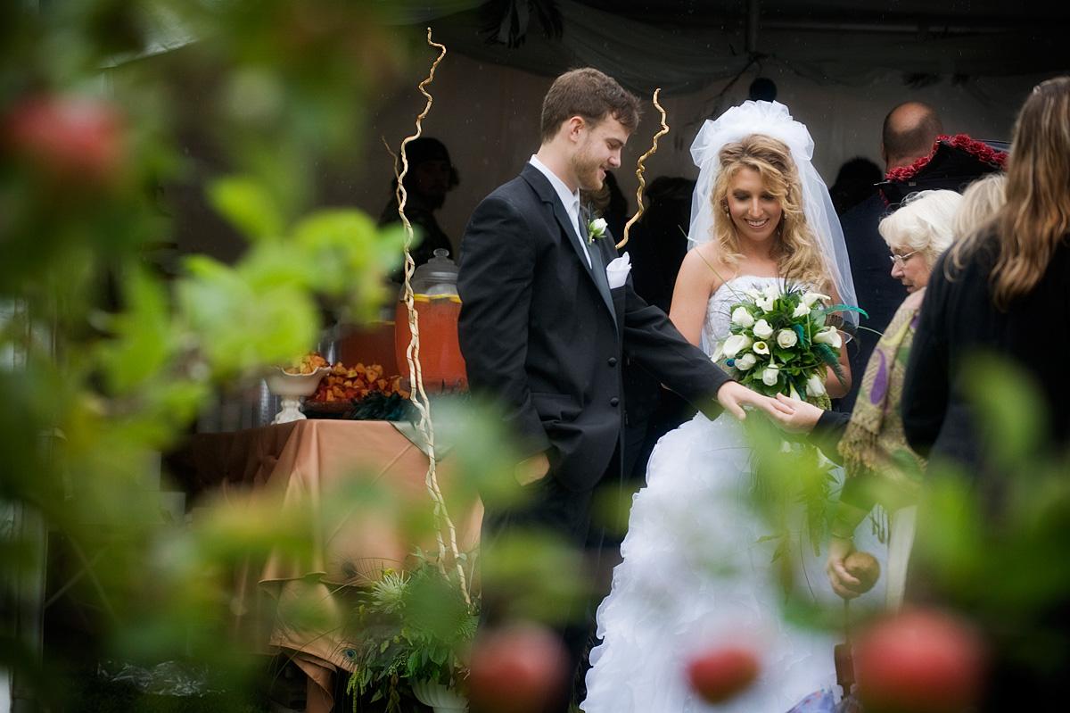 Karl maasdam photography corvallis wedding photography for Wedding photographer wanted