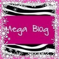 SELO MEGA BLOG