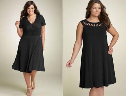 vestidos de festa para gordas. vestidos de festa para gordas