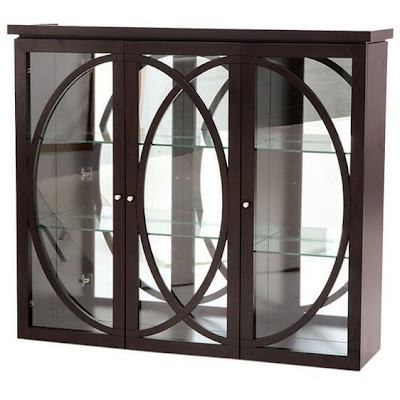 home decorators outlet furniture kitchen hutches home