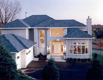 Attrayant Europe Home Design Top Architecture